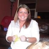 Kayla J. - Seeking Work in Franklin