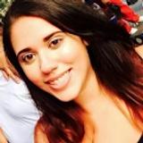 Kristina A. - Seeking Work in New York