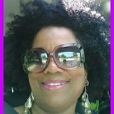 Lynda H. - Seeking Work in Houston