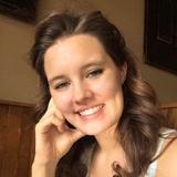Kate M. - Seeking Work in Helena