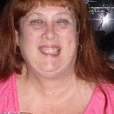 Linda M. - Seeking Work in Stockton