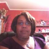 Ann-Marie  D. - Seeking Work in San Antonio