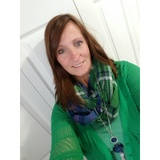 Karen C. - Seeking Work in Marlborough