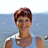 Sylvia H. - Seeking Work in Arvada