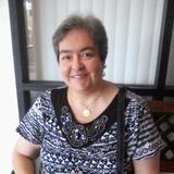 Patricia F. - Seeking Work in Lauderhill