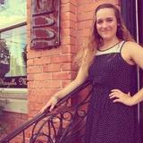 Renee M. - Seeking Work in Howell