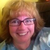 Mitzi H. - Seeking Work in Ortonville