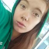 Tiffany Pierce     - Seeking Work in McDonough