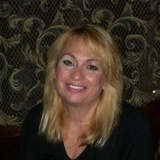 Deborah G. - Seeking Work in Saugus