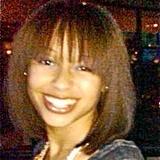 Christina A. - Seeking Work in Poughkeepsie