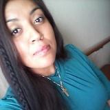 Esmeralda S. - Seeking Work in Sonoma