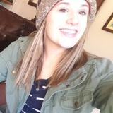 Kimberly  Crawford      - Seeking Work in Colorado Springs