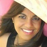 Tara Bhati     - Seeking Work in Springfield