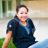 Rachel C. - Seeking Work in Andover