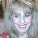 Candace B. - Seeking Work in Spokane