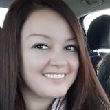 Cindy V. - Seeking Work in Douglasville