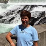 Sheri R. - Seeking Work in Spokane