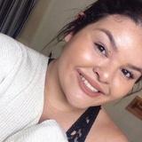 Amber  B. - Seeking Work in Huntington Park