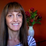 Patricia  E. - Seeking Work in Silver Spring