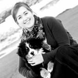 Joelle Z. - Seeking Work in Adamstown