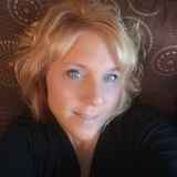 Wendy C. - Seeking Work in Essex