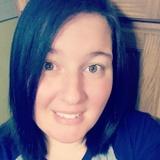 Bridgette O. - Seeking Work in Nicholasville