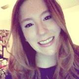 Karissa M. - Seeking Work in Sutton