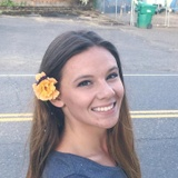 Samantha E. - Seeking Work in Voorhees