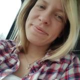 Brooke B. - Seeking Work in Russellville