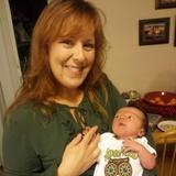 Lori R. - Seeking Work in Minden