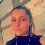 Amber P. - Seeking Work in Lynn
