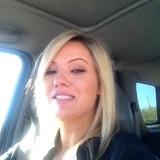 Stephanie M. - Seeking Work in Lehi