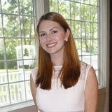 Lauren M. - Seeking Work in Farmingville