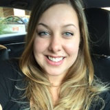 Kristen B. - Seeking Work in Raeford