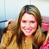 Michelle S. - Seeking Work in Denver