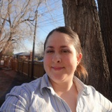 Shannon C. - Seeking Work in Colorado Springs