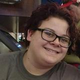 Katie G. - Seeking Work in West Des Moines