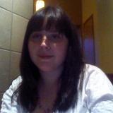 Elizabeth P. - Seeking Work in Jeffersonton