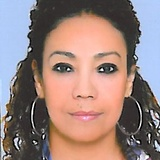 Zineb E. - Seeking Work in Hayward