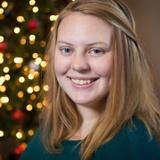 Carlee  Scholz     - Seeking Work in Broomfield