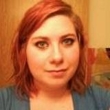 Jessica D. - Seeking Work in Washougal