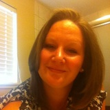 Victoria  L. - Seeking Work in Littleton