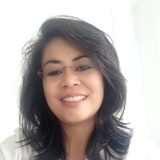 Aisah G. - Seeking Work in Falls Church