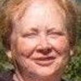 Marie K. - Seeking Work in West Allis