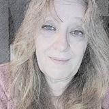 Jean B. - Seeking Work in Saratoga Springs