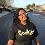 Alexis D. - Seeking Work in North Las Vegas