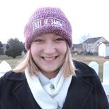Leila Mooney     - Seeking Work in Decatur