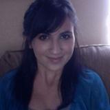 Julia D. - Seeking Work in Reston