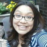 Christine F. - Seeking Work in Budd Lake