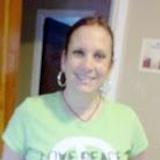 Katherine M. - Seeking Work in Ashburn